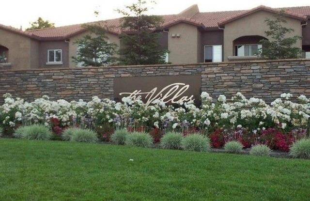 10001 Woodcreek Oaks #1113 - 10001 Woodcreek Oaks Boulevard, Roseville, CA 95747