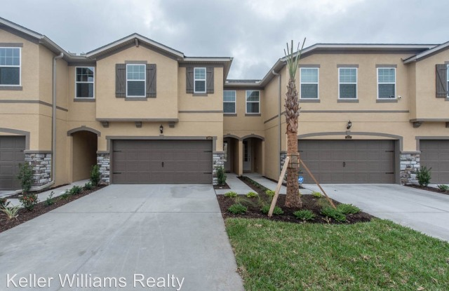 """10230 Newel Valley Loop - 10230 Newel Valley Loop, Riverview, FL 33569"""