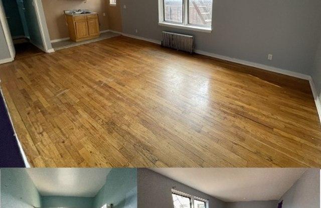 41 Flatbush - 41 Flatbush Avenue, Brooklyn, NY 11217