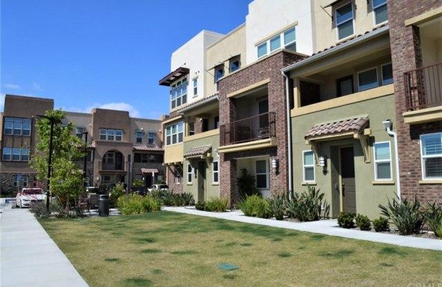 5952 Spring Street - 5952 Spring St, Buena Park, CA 90621