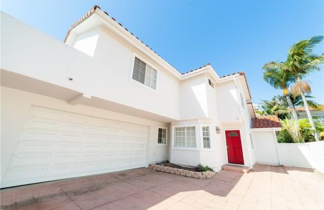 2109 Gates Avenue - 2109 Gates Avenue, Redondo Beach, CA 90278