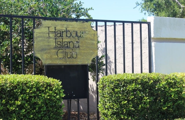 5101 Highway A1A - 5101 North Highway A1a, Indian River Shores, FL 32963