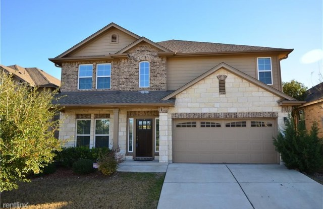 1812 Sand Creek Rd - 1812 Sand Creek Road, Cedar Park, TX 78613