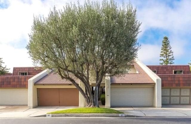 """95 Cresta Verde Drive - 95 Cresta Verdes Drive, Rolling Hills Estates, CA 90274"""
