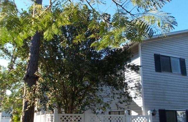 11943 Corinne Lee Ct Apt 102 - 11943 Corinne Lee Court, Pine Manor, FL 33907