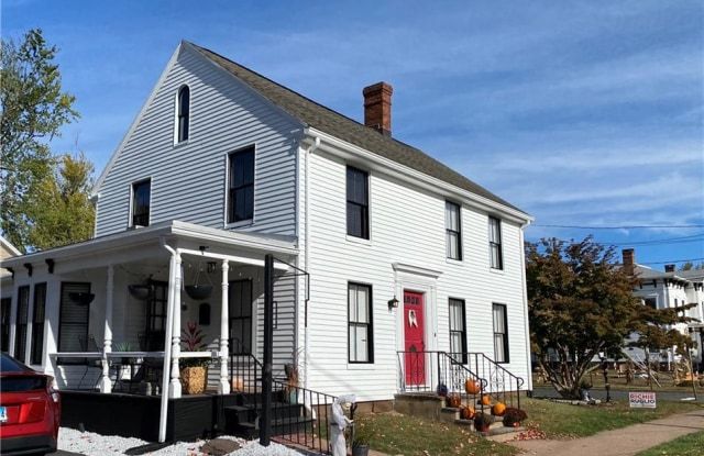 147 Main Street - 147 Main Street, Wethersfield, CT 06109
