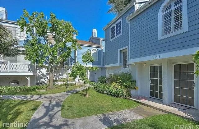 21818 Belshire Unit 2 - 21818 Belshire Avenue, Hawaiian Gardens, CA 90716