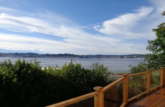 127 Perry Ave. N - 127 Perry Avenue North, Port Orchard, WA 98366