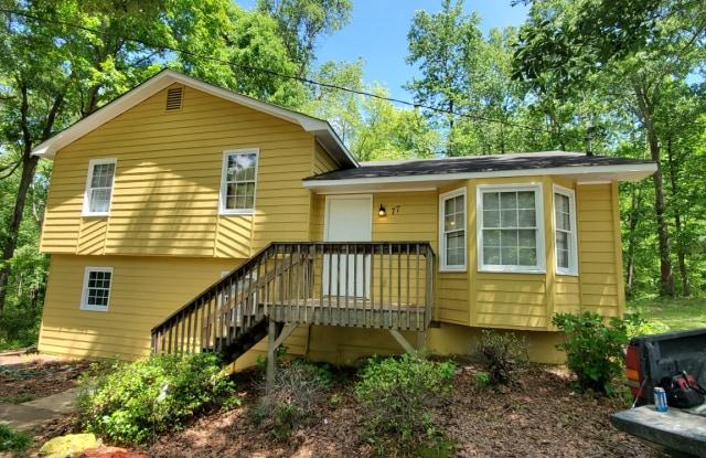 77 Mallard Drive - 77 Mallard Drive, Coweta County, GA 30263