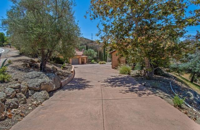243 Rimrock Road - 243 Rimrock Road, Ventura County, CA 91361