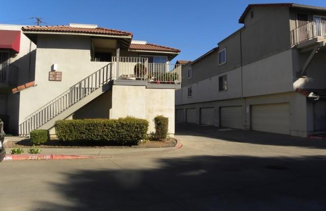 827 Cinnamon Lane - 827 Cinnamon Lane, Duarte, CA 91010