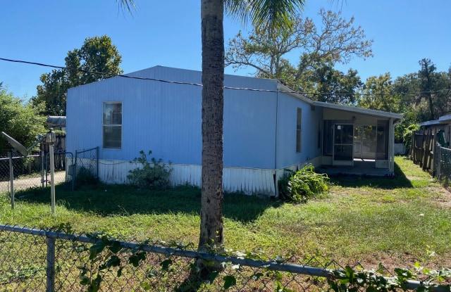 """7216 Johnson Rd - 7216 Johnson Road, Bayonet Point, FL 34668"""