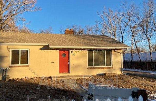 3100 Gray Street - 3100 Gray Street, Wheat Ridge, CO 80214