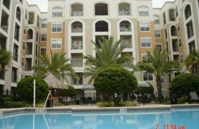 204 E. South Street, Unit 4057 - 204 South Street, Orlando, FL 32801