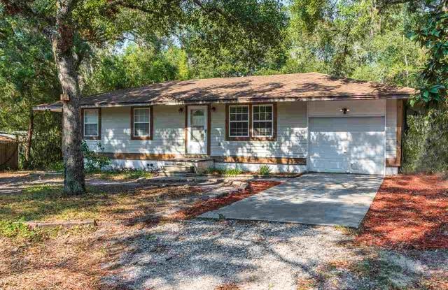 176 Calle De Leon - 176 Calle De Leon, St. Johns County, FL 32086