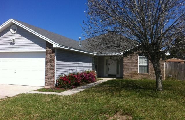 11267 HENDON DR - 11267 Hendon Drive, Jacksonville, FL 32246