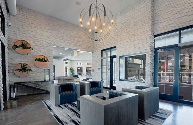 Azure by Oak Properties - 550 Marina Gateway Drive, Sparks, NV 89434