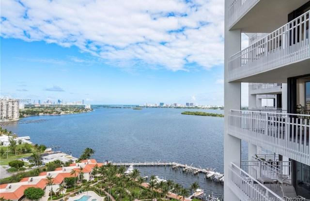 4000 Towerside Terrace - 4000 Towerside Terrace, Miami-Dade County, FL 33138
