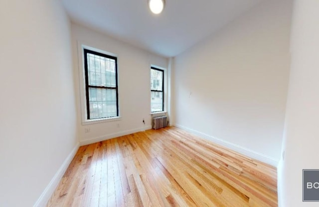 226 East 36 Street - 226 East 36th Street, New York, NY 10016