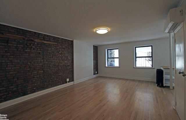 68 Prince Street - 68 Prince Street, New York, NY 10012