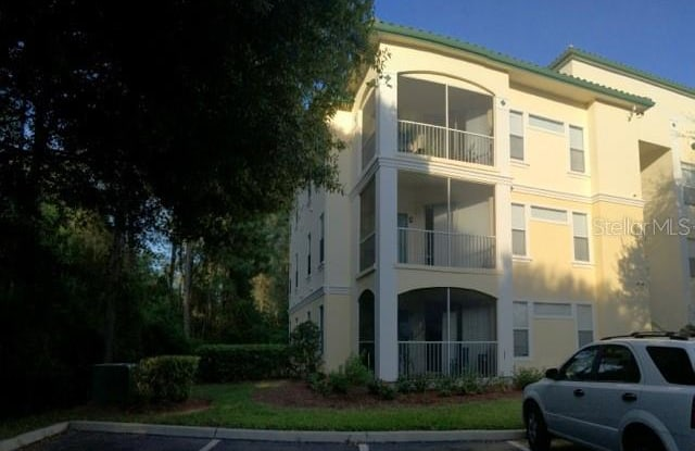 8915 LEGACY COURT - 8915 Legacy Court, Four Corners, FL 34747