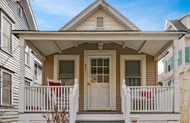 88 Webb Avenue - 88 Webb Avenue, Ocean Grove, NJ 07756