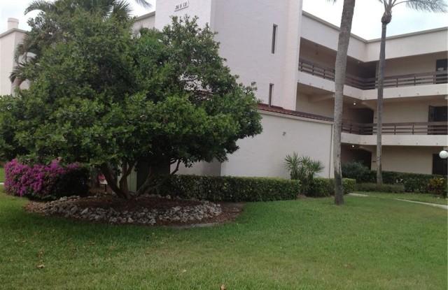 3615 Boca Ciega DR - 3615 Boca Ciega Drive, Collier County, FL 34112