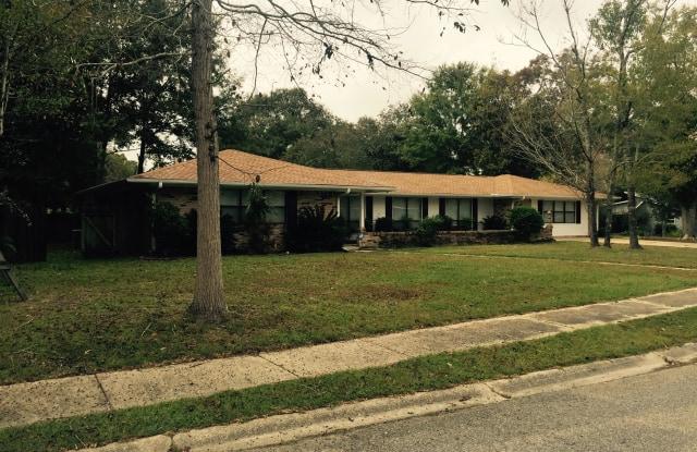 3500 Tyler Street - 3500 Tyler Street, Ocean Springs, MS 39564