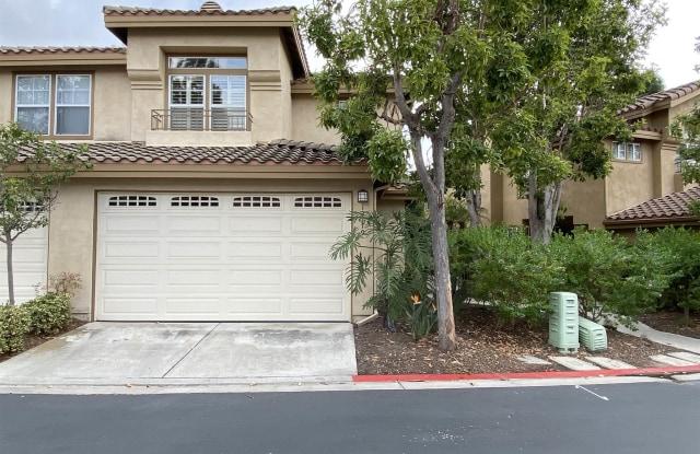 """""""12779 Via Terceto - 12779 Via Terceto, San Diego, CA 92130"""""""