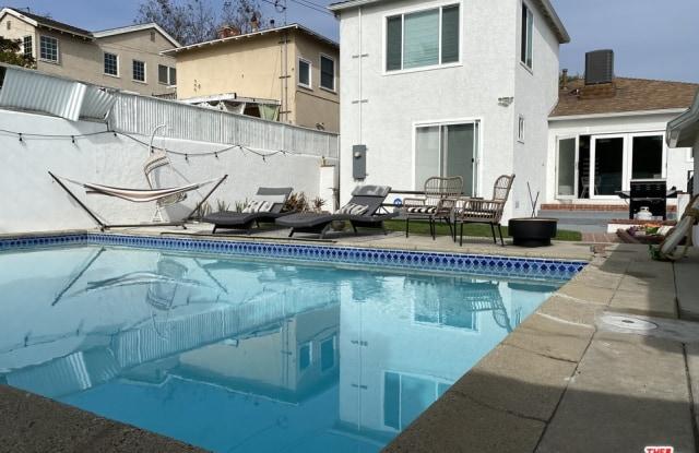 6026 W 75Th St - 6026 West 75th Street, Los Angeles, CA 90045
