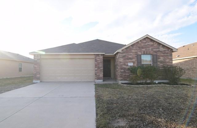 """""""5716 Huntington Dr - 5716 Huntington Drive, Temple, TX 76502"""""""