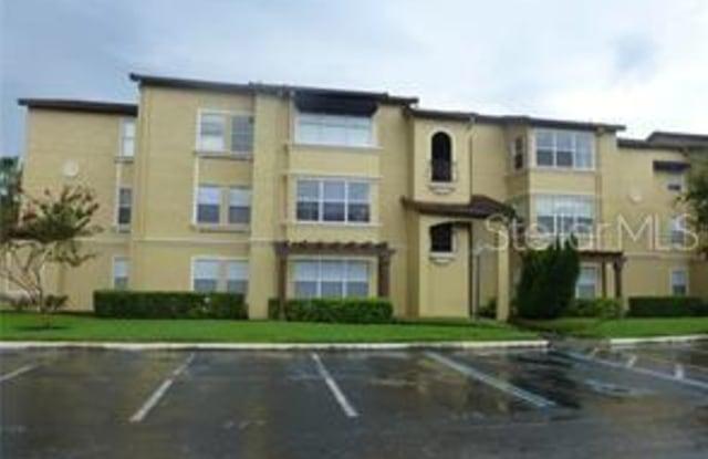 5160 CONROY ROAD - 5160 Conroy Road, Orlando, FL 32811
