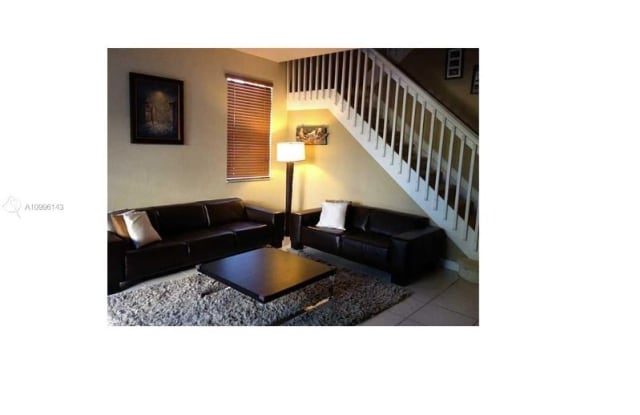 8403 NW 108 Pl - 8403 Northwest 108th Place, Doral, FL 33178