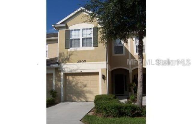 2805 POLVADERO LANE - 2805 Polvadero Lane, Orlando, FL 32835