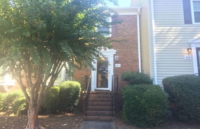 """3804 New Garden Commons - 3804 New Garden Commons, Greensboro, NC 27410"""