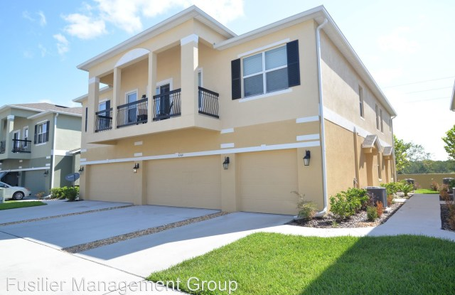 6564 S Goldenrod Rd. Unit B - 6564 Goldenrod Road, Orlando, FL 32822