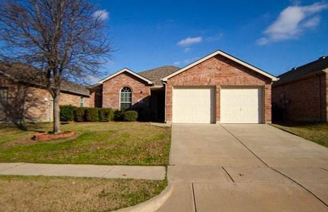 1112 Shearwater Avenue - 1112 Shearwater Avenue, Paloma Creek, TX 76227