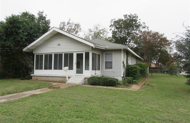 8941 Angora Street - 8941 Angora Street, Dallas, TX 75218
