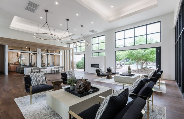 The Legacy at Highlands Ranch - 355 W Burgundy St, Highlands Ranch, CO 80129