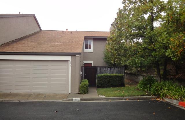 613 Cedar Place - 613 Cedar Place, Novato, CA 94945