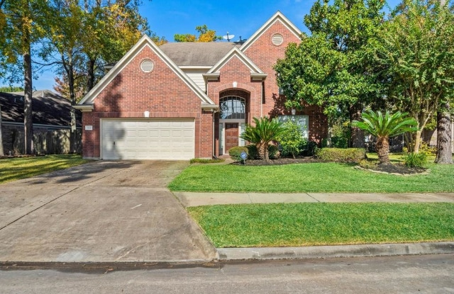 11030 Sprucedale Court - 11030 Sprucedale Court, Harris County, TX 77070