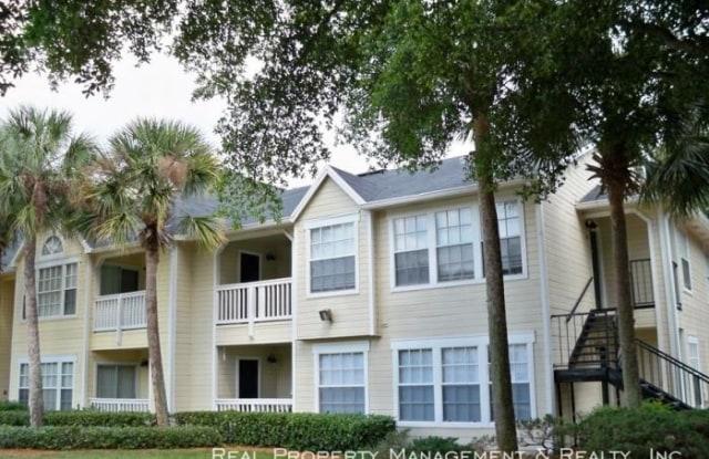 1079 S. Hiawassee Rd. - 1079 Hiawassee Road, Orlando, FL 32835