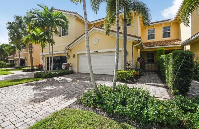 4644 Cadiz Circle - 4644 Cadiz Circle, Palm Beach Gardens, FL 33418