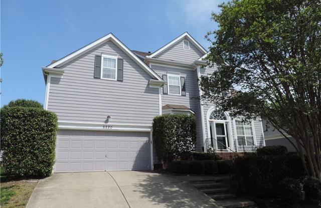 6220 Rosebriar Lane - 6220 Rosebriar Lane, Charlotte, NC 28277