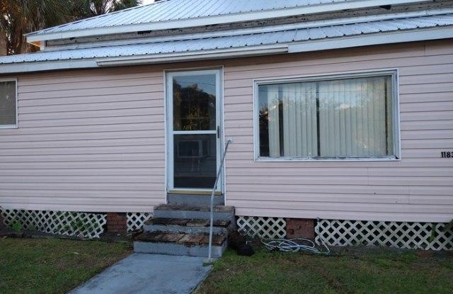11836 Cedar Street - 11836 Cedar Street, Dunnellon, FL 34431
