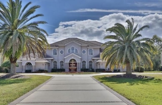 2270 N Highland Avenue - 2270 North Highland Avenue, East Lake, FL 34688