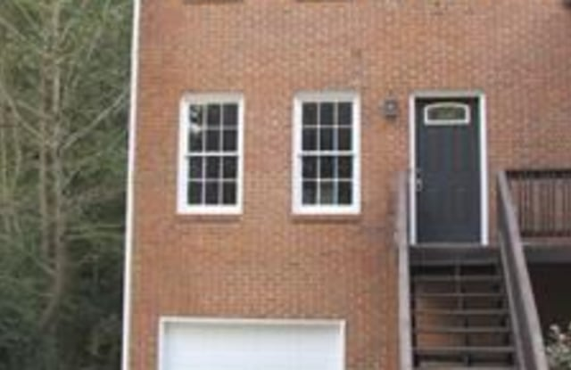 197 Timber Creek Lane - 197 Timber Creek Lane, Cobb County, GA 30060