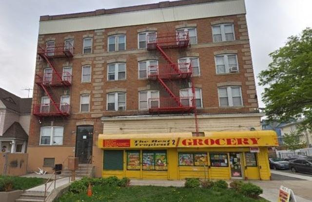 280 Verona Ave V7 - 280 Verona Avenue, Newark, NJ 07104