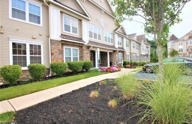 """4202 CEDAR VILLAGE BLVD - 4202 Cedar Village Boulevard, Middlesex County, NJ 08816"""