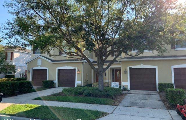 1817 Sunset Palm Drive - 1817 Sunset Palm Drive, Apopka, FL 32712